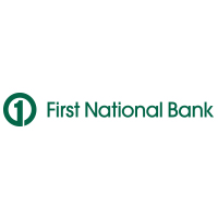 firstnationalbank_200x200