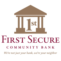 firstsecurebank_200x200
