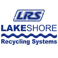 lakeshorerecycling_200x200