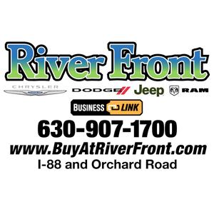 riverfront_300x300