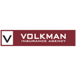 volkmaninsurance_150x150