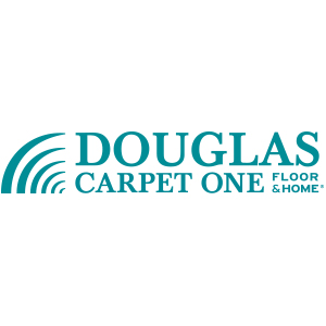 douglascarpet_300x300
