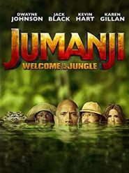 jumanji_the_movie