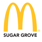 mcd_sugargrove_150x150
