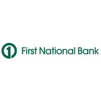 firstnationalbank_200x200