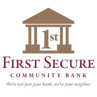 firstsecurebank_200x200