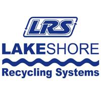 lakeshorerecycling_200x200