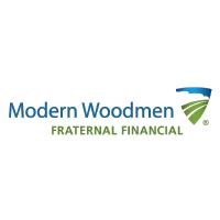 modernwoodman_200x200