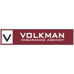 volkmaninsurance_150x150