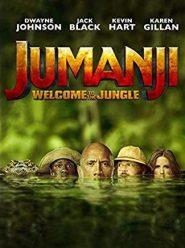 jumanji_the_movie
