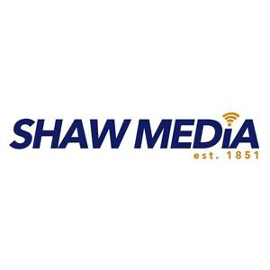 shawmedia_300x300