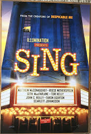 sing_the_movie