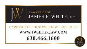 Jamie White_sponsorship Ad